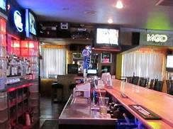 Image for Arrow Sports Bar & Grill